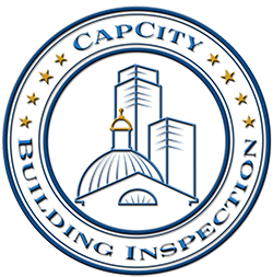 CapCity Building Inspection | Sacramento Commercial & Home Inspectors
